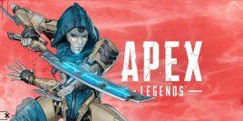 بازی Apex Legends