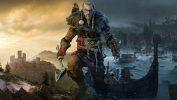 بسته الحاقی جدید بازی Assassin's Creed Valhalla