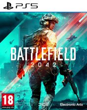 دانلود بازی Battlefield 2042 برای PS5