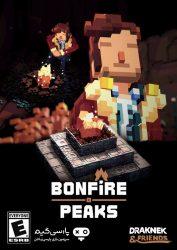 دانلود بازی Bonfire Peaks برای PC