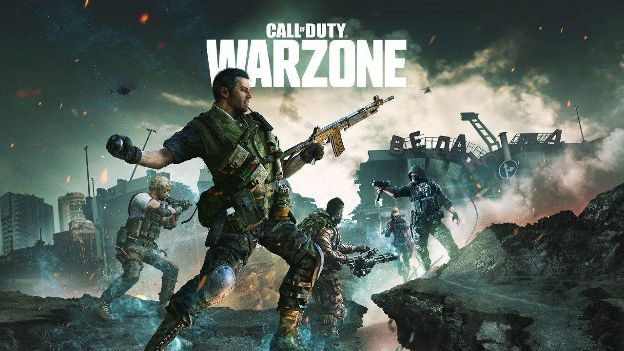 Call-of-Duty-Warzone-Season-6