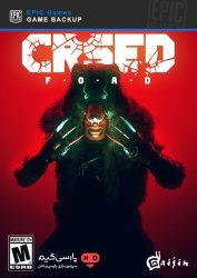 دانلود بک آپ بازی Crsed برای PC