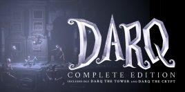 بازی DARQ Complete Edition