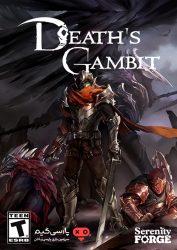 دانلود بازی Deaths Gambit برای PC
