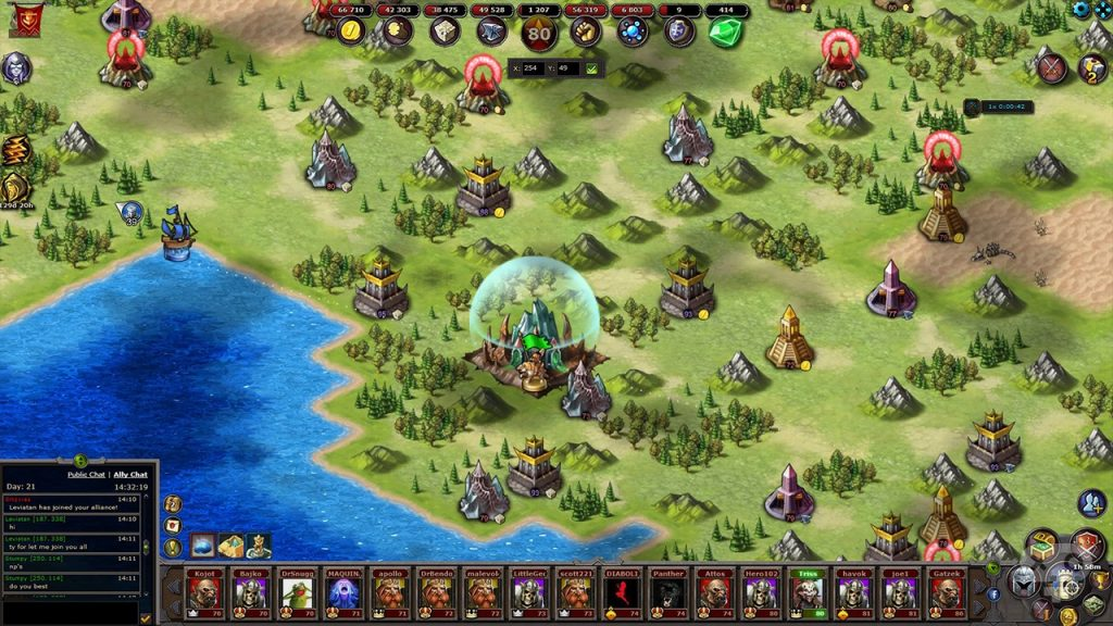 Emporea--Realms-of-War-and-Magic-2