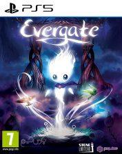 دانلود بازی Evergate برای PS5