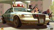 GTA-Police