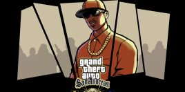 GTA-Trilogy-Definitive-Edition