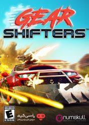 دانلود بازی Gearshifters برای PC