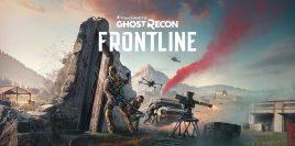 Ghost-recon-Frontline