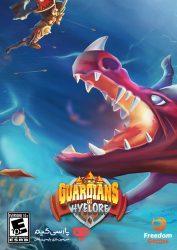 دانلود بازی Guardians of Hyelore برای PC