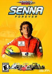 دانلود بازی Horizon Chase Turbo Senna Forever برای PC