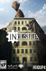 دانلود بازی Industria برای PC
