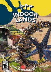 دانلود بازی Indoorlands برای PC