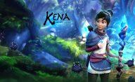 بازی Kena: Bridge of Spirits