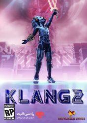 دانلود بازی Klang 2 برای PC