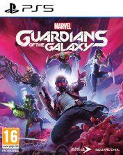 دانلود بازی Marvels Guardians of the Galaxy برای PS5