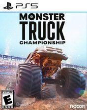 دانلود بازی Monster Truck Championship برای PS5