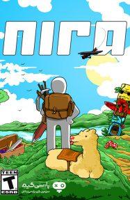 دانلود بازی Nira برای PC