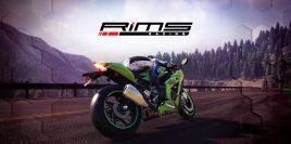 بازی RiMS Racing