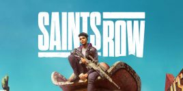 بازی Saints Row