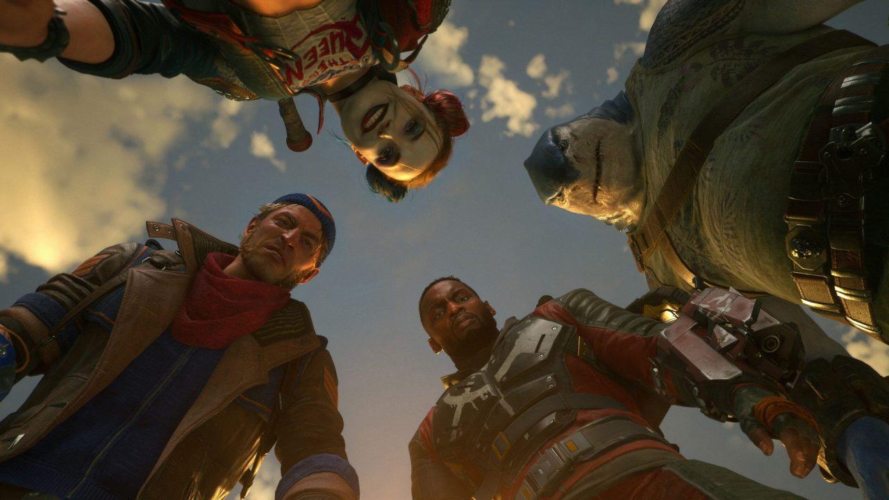 Suicide-Squad-Kill-the-Justice-League