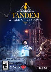 دانلود بازی Tandem A Tale of Shadows برای PC