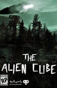 دانلود بازی The Alien Cube برای PC