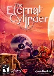دانلود بازی The Eternal Cylinder برای PC