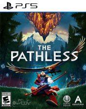 دانلود بازی The Pathless برای PS5