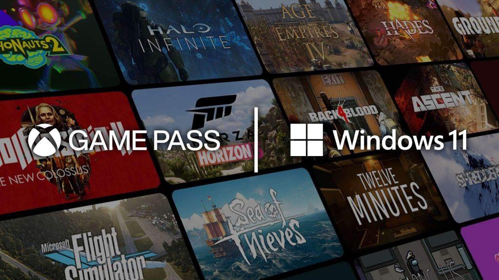 Windows-11-GamePass