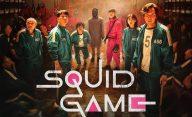 سریال Squid Game
